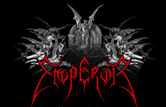Concierto en streaming de EMPEROR