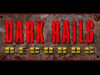 Vuelve Dark Rails Records