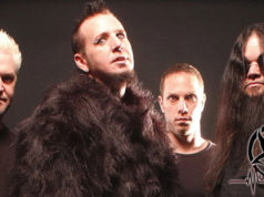 MUDVAYNE regresan