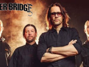 El disco de ALTER BRIDGE en 2022. Próximo álbum de DESOLATION ANGELS. Vídeo en directo de VICE CITY.