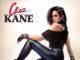 Critica del CD de CHEZ KANE - Chez Kane