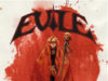 Critica del CD de EVILE - Hell Unleashed