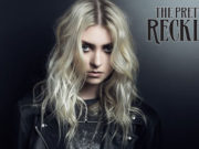 Vídeo acústico de THE PRETTY RECKLESS. Aplazadas las fechas españolas de Y&T. Segundo disco de ANGELWINGS.