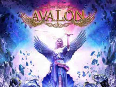 Critica del CD de TIMO TOLKKI'S AVALON - The Enigma Birth