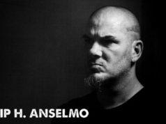 Phil Anselmo explica el cambio de dirección de PANTERA. El cantante de BONFIRE hospitalizado. Samples de Kristoffer Gildenlow.