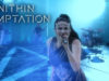 """Crónica y fotos de WITHIN TEMPTATION en Streaming - """"The Aftermath: A Show In A Virtual Reality"""""""