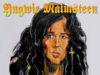 Critica del CD de YNGWIE MALMSTEEN - Parabellum