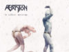 Critica del CD de REAKTION - To Expect Nothing