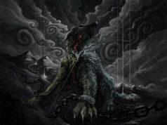 Critica del CD de THYRFING - Vanagandr