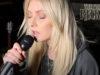 """THE PRETTY RECKLESS ha compartido un vídeo de la versión en acústico de su último single, """"Only Love Can Save Me Now"""""""