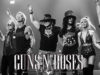 Slash publica un fragmento de un tema nuevo de GUNS N' ROSES. Single de CRAZY LIXX. Próximo disco de LOCK UP.