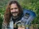 Entrevista con José Rubio, guitarrista de EVIL HUNTER
