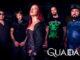 GUADAÑA - Entrevista con Glory y Salva en Madrid