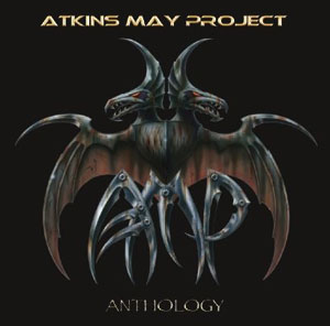 "ATKINS MAY PROJECT - ""Anthology (Volume 1)"
