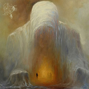 ABIGAIL WILLIAMS - Walk Beyond The Dark