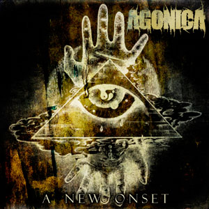 AGÓNICA - A New Onset