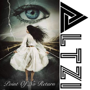 ALTZI - Point Of No Return