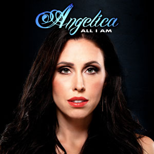"""ANGELICA - All I Am"""""""