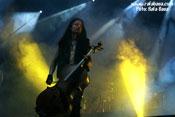 Apocalyptica - Foto: Rafa Basa