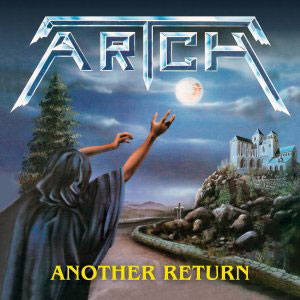 ARTCH - Another Return
