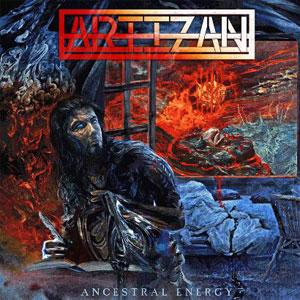 ARTIZAN - Ancestral Energy