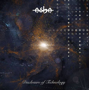 ASHA - Disclosure Of Technology