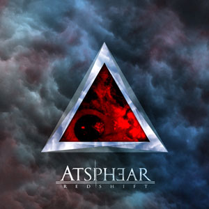 ATSPHEAR - Redshift