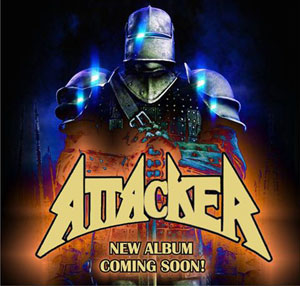 ATTACKER