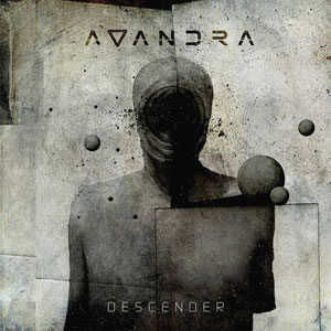 AVANDRA - Descender