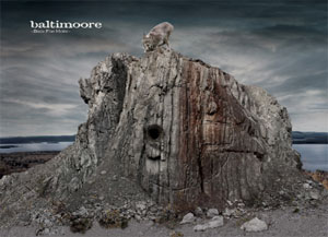 BALTIMOORE - Back For More