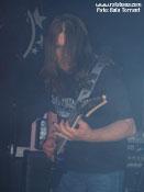 Battlefield Metalfest - Foto: Rafa Torrent