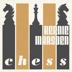 Bernie Marsden - Kings