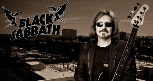 Geezer Butler descarta un regreso de BLACK SABBATH