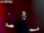 Blind Guardian - Foto: Rodrigo Mayayo Barberá
