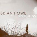 Brian Howe - Emotions