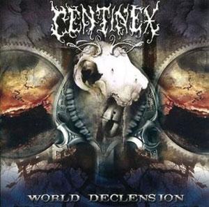 CENTINEX - World Declension