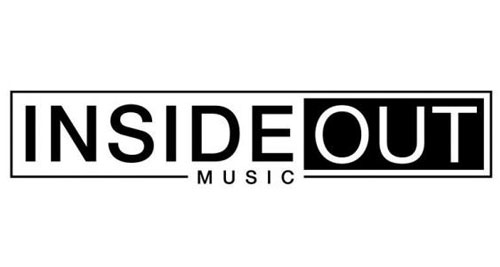 MUSIC IN PROGRESS - Inside Out Music