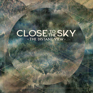 CLOSE TO THE SKY - The Distant View