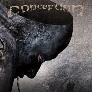 CONCEPTION - Cry