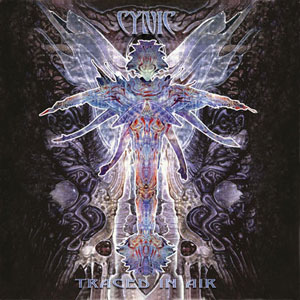 Cynic  - Tracid In Air