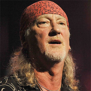 Roger Glover
