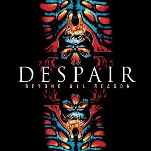 DESPAIR - Beyond All Reason