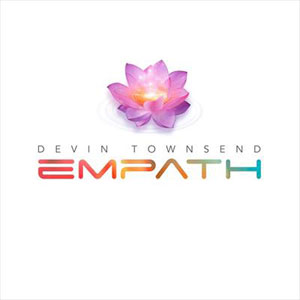 "Devin Townsend  - ""Empath - The Ultimate Edition"