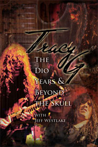 G: The Dio Years And Beyond The Skull