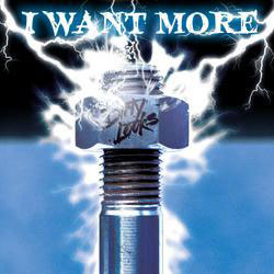 DIRTY LOOKS - I Want More