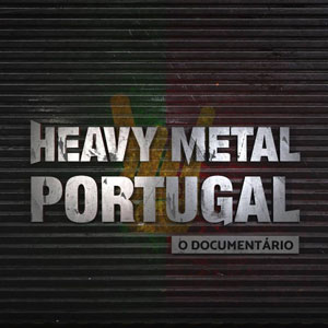 Heavy Metal Portugal