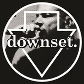 DOWNSET - Forgotton