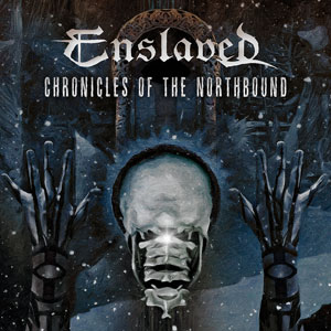 ENSLAVED - Chronicles of the Northbound