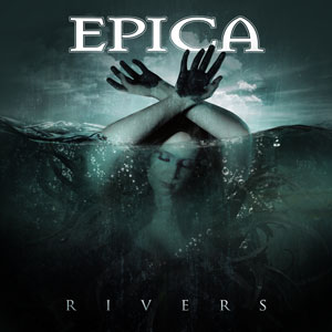 EPICA - Rivers
