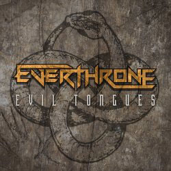 EVERTHRONE - Evil Tongues